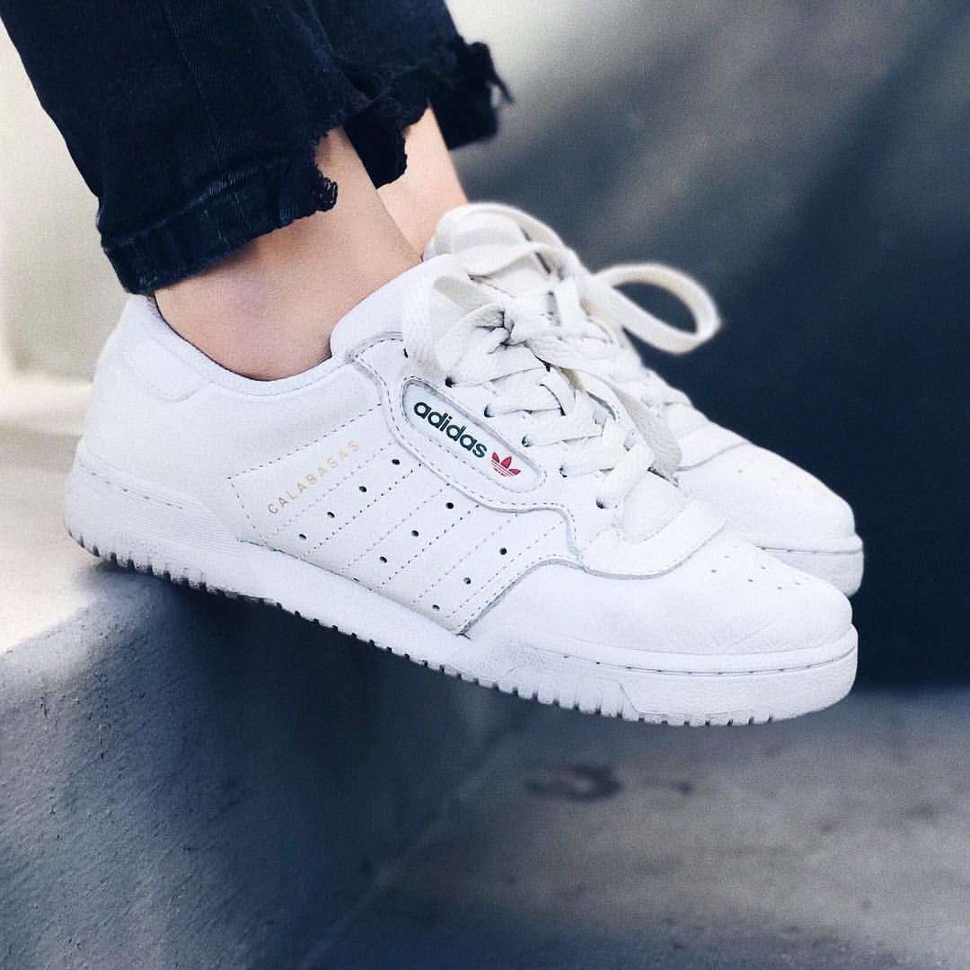 new concept bd3cf 9ee09 Suzysogoyan Instagram yeezy calabasas adidas sneakers Calabasas Adidas,  Adidas Sneakers, Shoes Sneakers, Yeezy