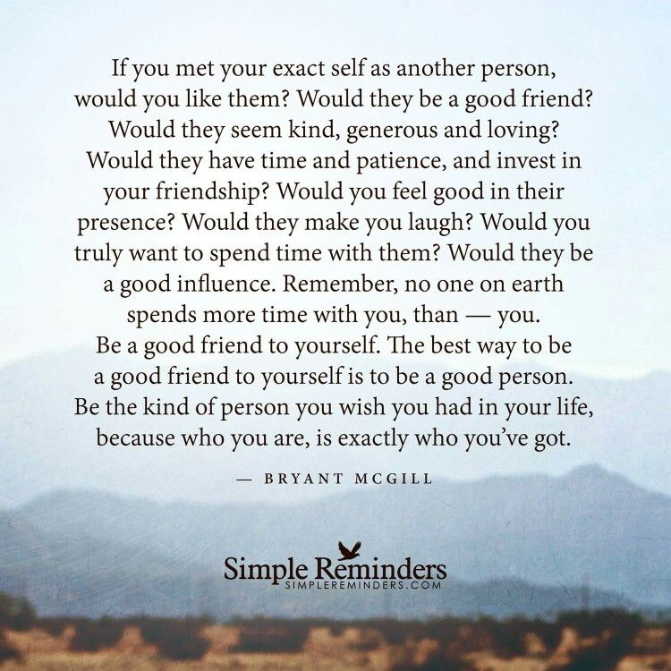 If you met yourself would you like you Examples Pinterest - sample apology letter for being late