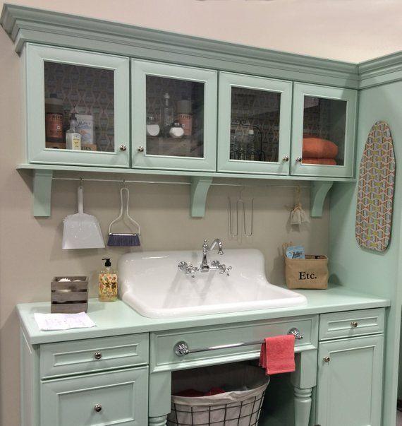 """36"""" x 24"""" Exclusive Farmhouse Sink , Faucet, Drain Basket ..."""