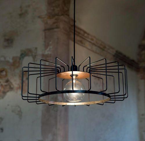 Pendant Lamp Contemporary Metal Halogen Futura Sp 8 283 8 283 D Pendant Light Pendant Lighting Modern Pendant