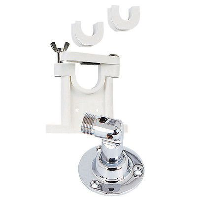 Mounts: Shakespeare 410-R Mounting Kit BUY IT NOW ONLY: $77.02