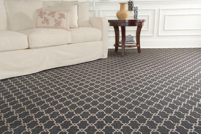 DIY Carpet Deodorizer | Room carpet, Carpet design and Living room ...