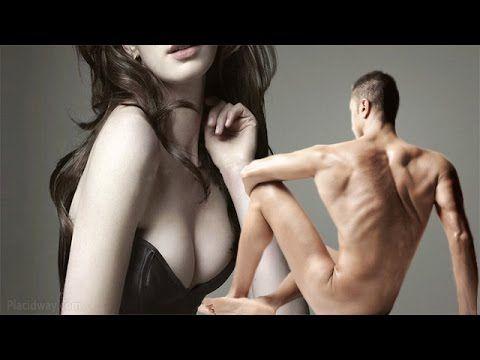 naked-girl-after-sex-transplant-naked