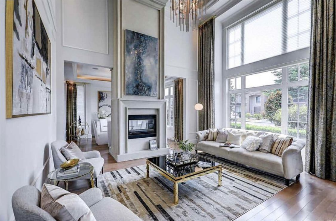 Pin By Sheon Paige On Inside The Home In 2019 Room Home Decor