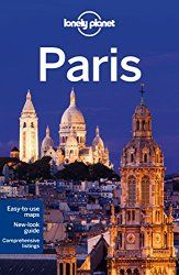 A Three Day Paris Itinerary For First-Time Visitors – The Tourist Of Life