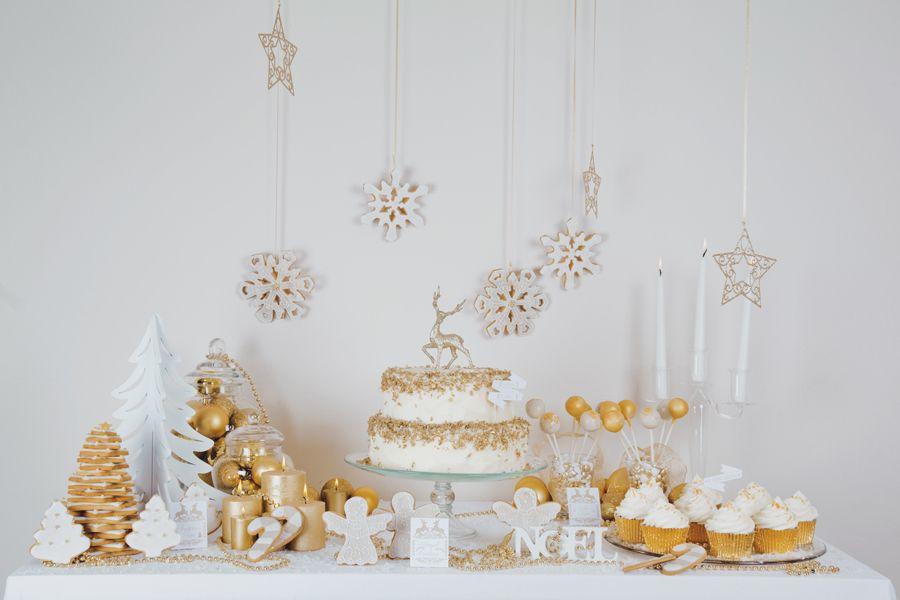 Cupcakes Wedding Cake Gateau Mariage A Lyon Little Petits