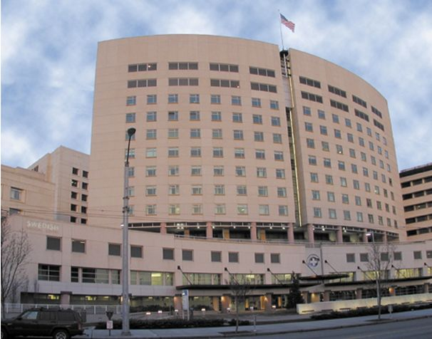 Internal Medicine In Seattle Yelp