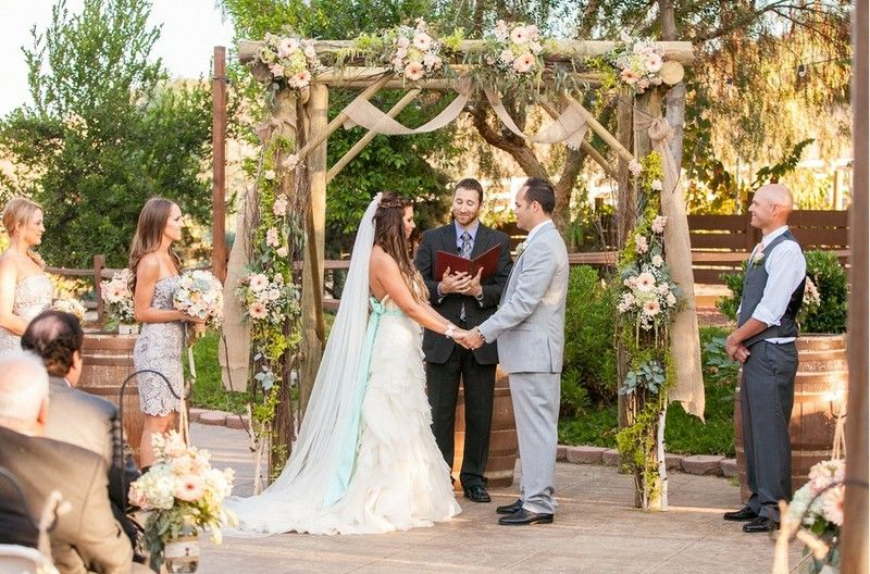 Longshadow Ranch Winery Wedding Temecula Ca Photo By Holding Co Photography Pinterest And Venues