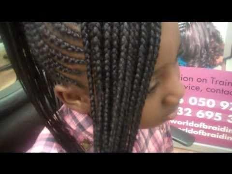 Astounding Cornrow Side Bangs And Ghana Cornrows On Pinterest Hairstyles For Men Maxibearus