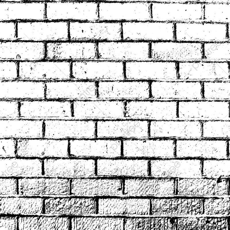 Grunge Brick Wall Texture 1201 Brick Wall Brick Wall Png And