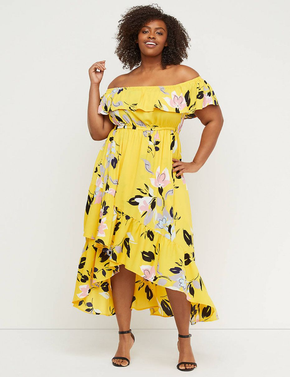 Five things you should do in lane bryant maxi dresses