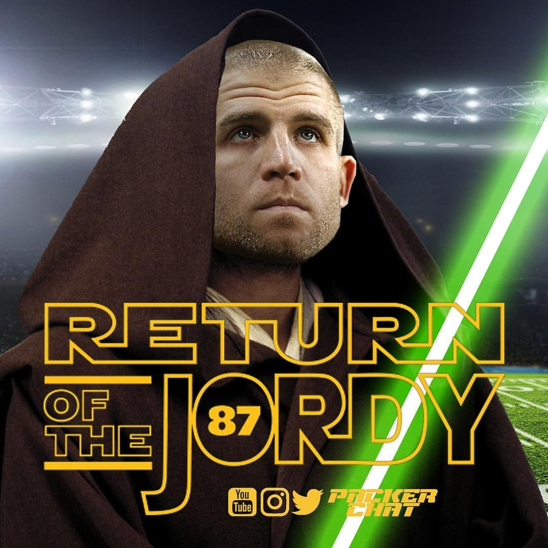 Oh Yea Green Bay Packers Funny Green Bay Packers Crafts Jordy Nelson