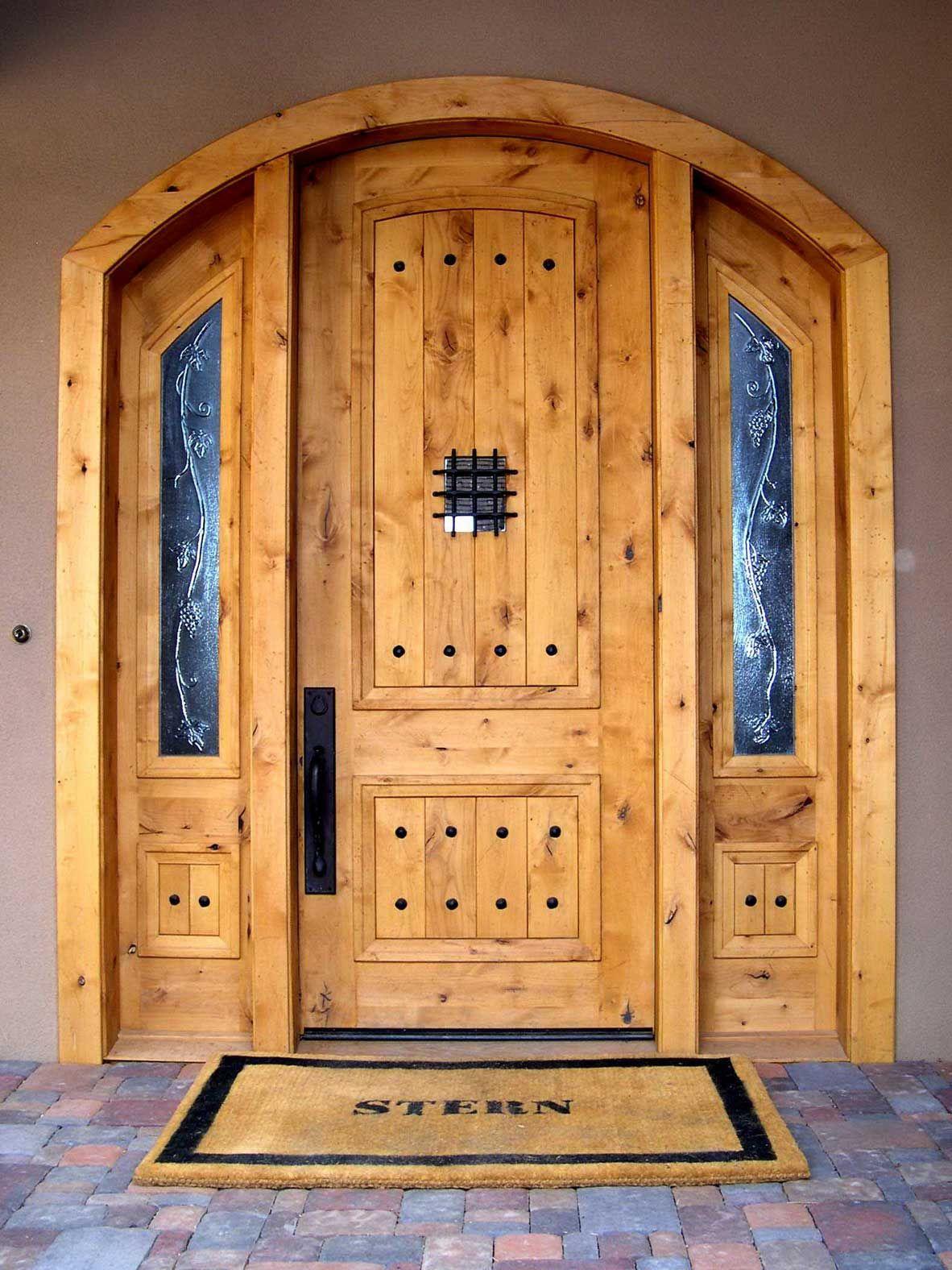 Room Door Design Door Design Wood Wood Doors: Exterior, Reinforce Home Design Through Doors