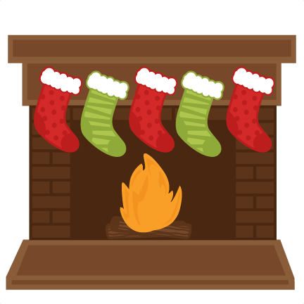 christmas fireplace nie beskikbaar scrapbook christmas pinterest rh pinterest ca christmas stocking fireplace clipart