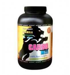 Antropic Carbo Mill Store | Online Carbo Mill Seller | Buy Antropic Carbo Mill Delhi.