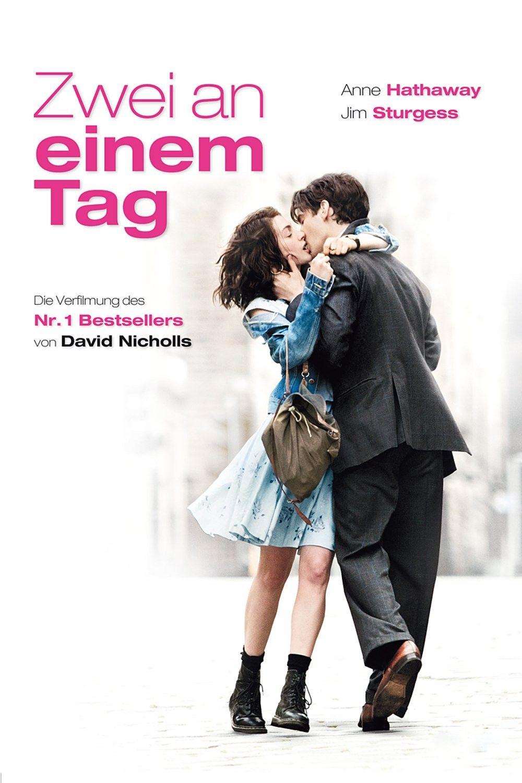 Zwei An Einem Tag (2011)   Filme Kostenlos Online Anschauen   Zwei An Einem