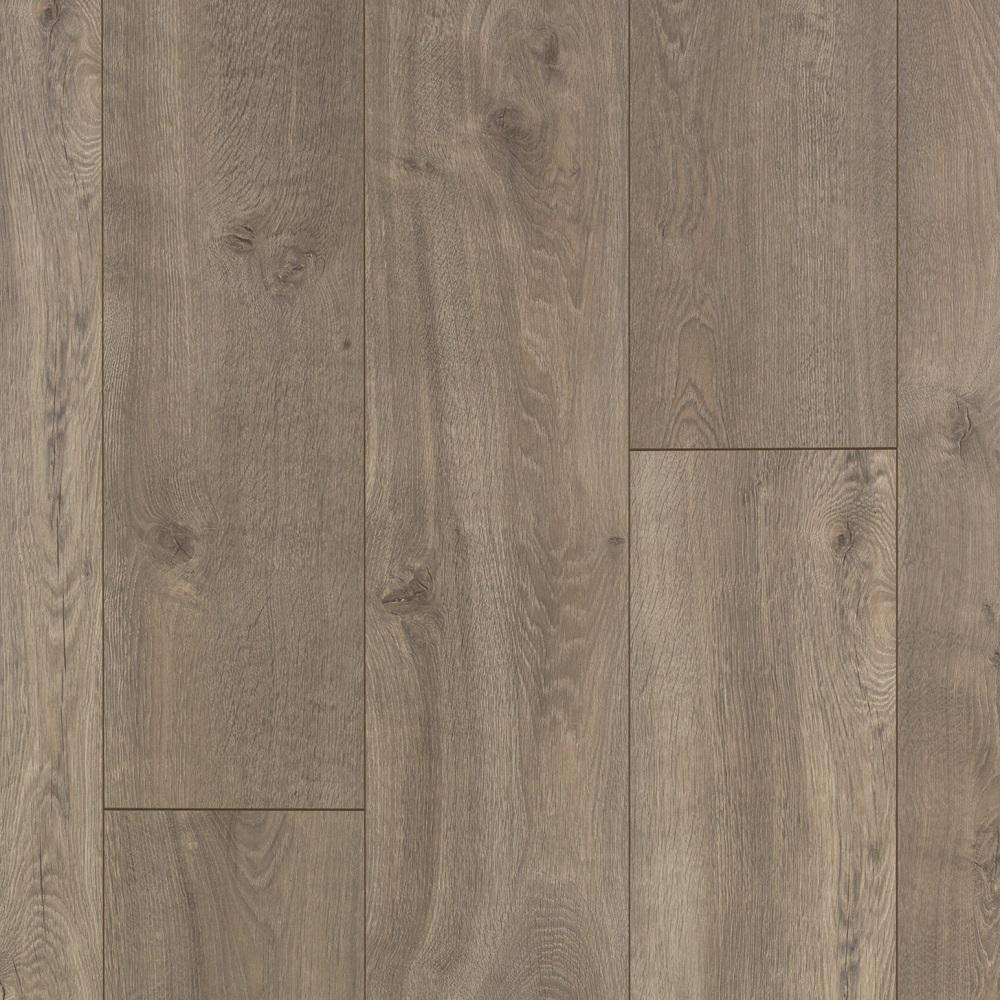 Pergo Xp Urban Putty Oak 10 Mm T X 7 48 In W X 47 24 In L Laminate Flooring 19 63 Sq Ft Case Lf000943 The Home Depot Oak Laminate Flooring Laminate Flooring Oak Laminate