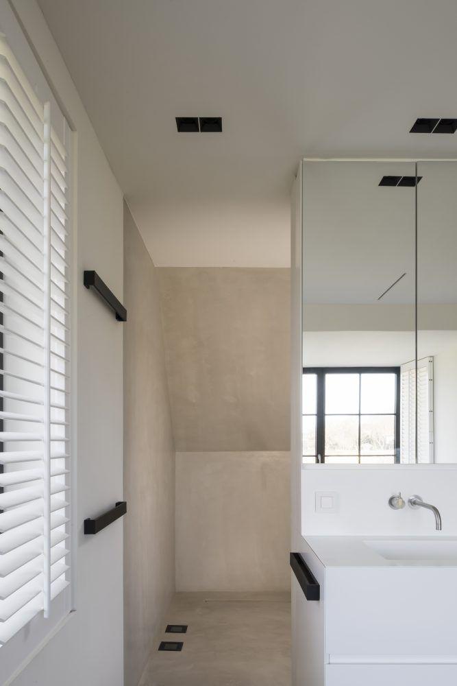Jaloezie | Timmermans Indoor Design - Jaloezieën | Pinterest ...
