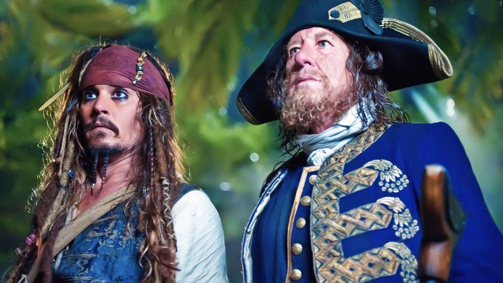 Pirati Dei Caraibi Oltre I Confini Del Mare Streaming Pirati Dei Caraibi Oltre I Confini Del Mare Streaming Hd Pirati Dei Caraibi Pirati Johnny Depp