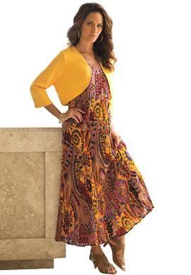 dabce9d5ebe A Line Crinkle Maxi Dress