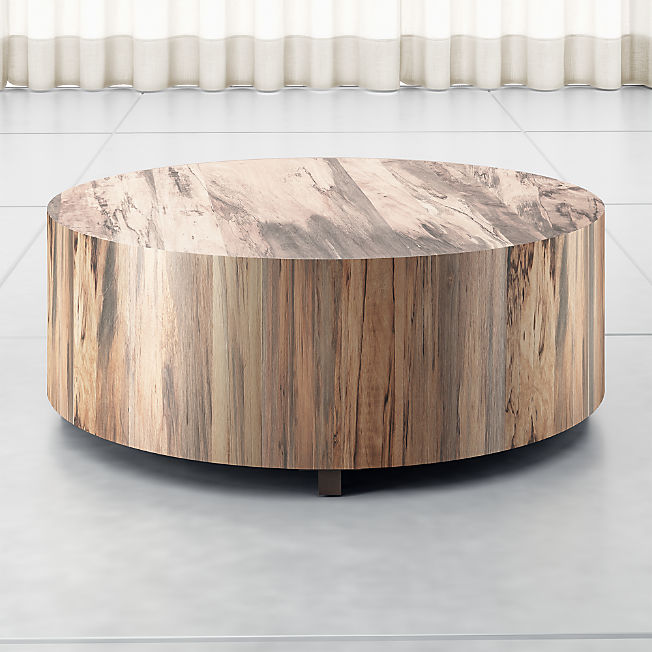 Coffee Tables Modern Traditional Rustic And More Crate And