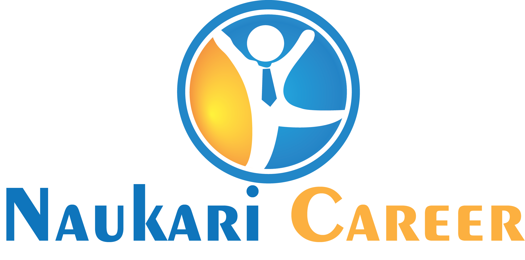 Provide All the latest Sarkari Jobs, Result, Admit Card