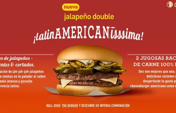 Pin on Teaching Spanish- Ads and Realia