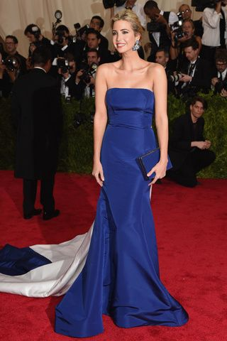 met gala 2015 red carpet looks celebridades