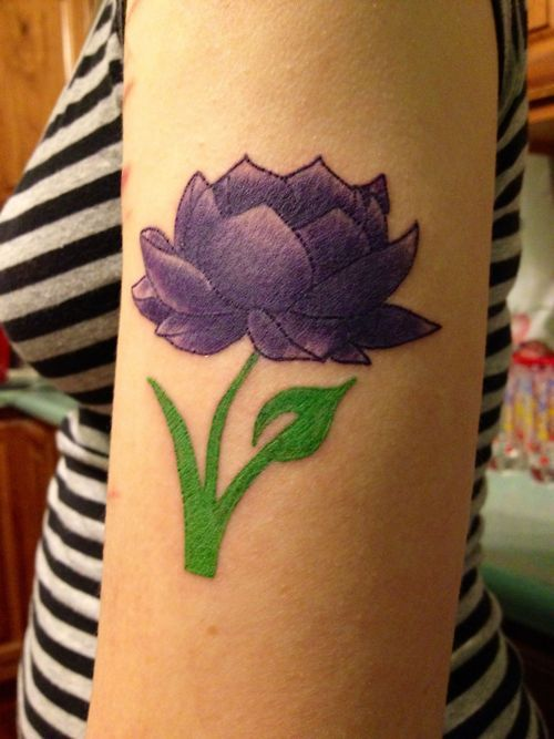 6c37f62e079bd Vegan symbol/any flower (gladiolus meaning strength and moral integrity,  daffodil meaning new beginnings, Virginia Stock=happy life/contented  existence, ...