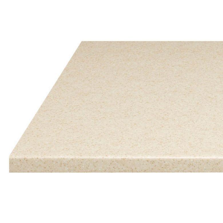 Plan De Travail Granite Sable Stratifie Cuisine Granite Stratifie Plan De Travail Granit