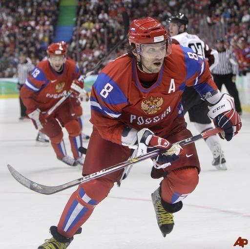 No me gusta para nada el hockey  da612d2a7947