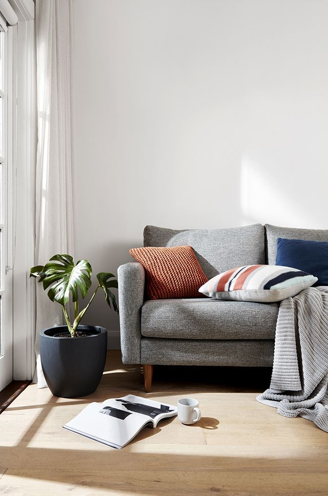 Fashion and lifestyle brand Cotton On have launched CO:HOME, a brand new range of homewares for everyday living. I was lucky to see the range before it started to hit the stores in October and knew im