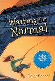 Addie is waiting for normal. But Addie's mother has an all-or-nothing approach to life: a food fiesta or an empty pantry, her way or no way. All-or-nothing never adds up to normal, and it can't bring Addie all to home, where she wants to be with her half sisters. But Addie never stops hoping that one day, maybe, she'll find normal . . . 4.48 stars