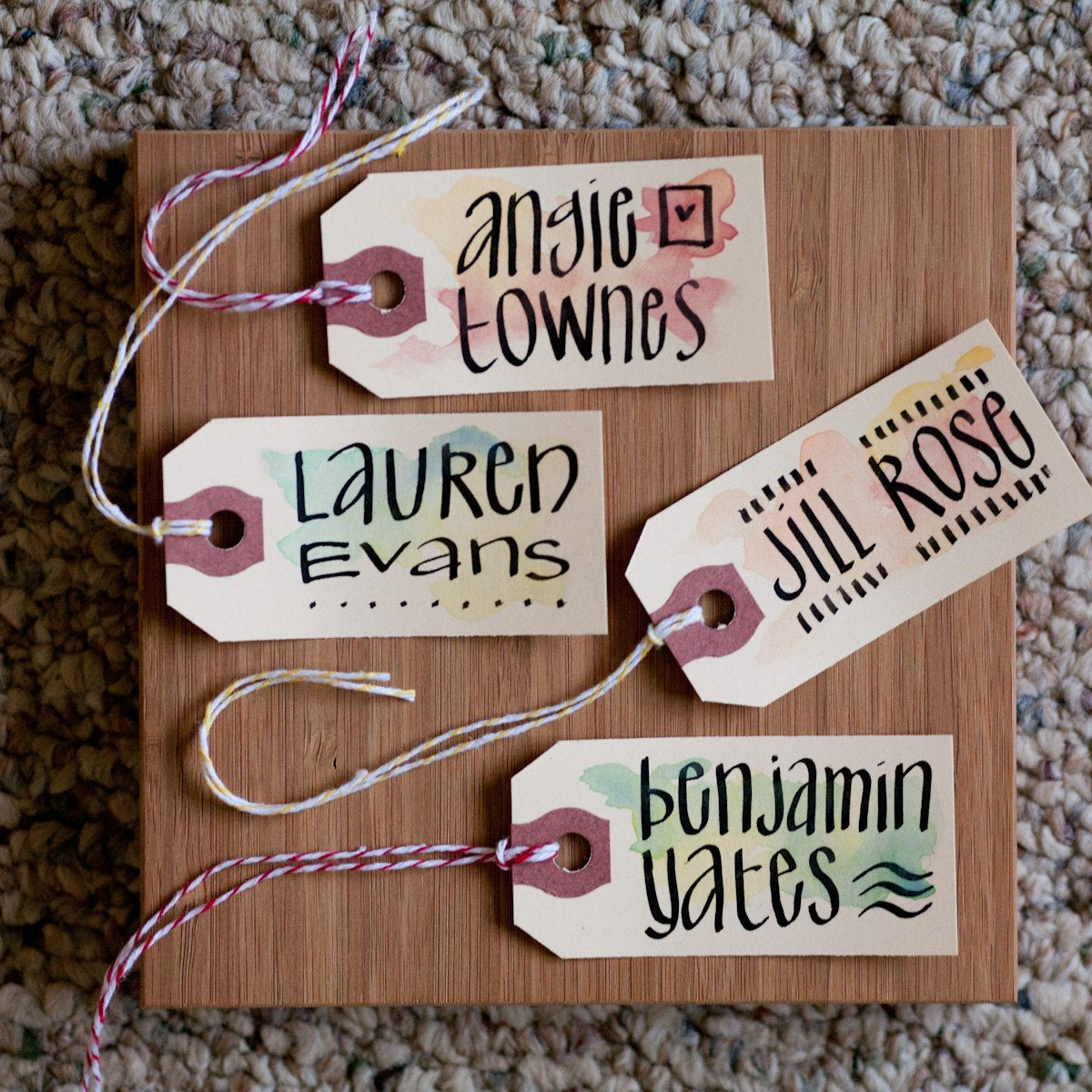 Best 25 Dorm Name Tags Ideas On Pinterest Door Name