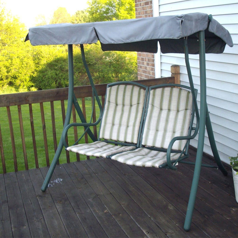 Suntime Garden Furniture Spare Parts Reviewmotors Co