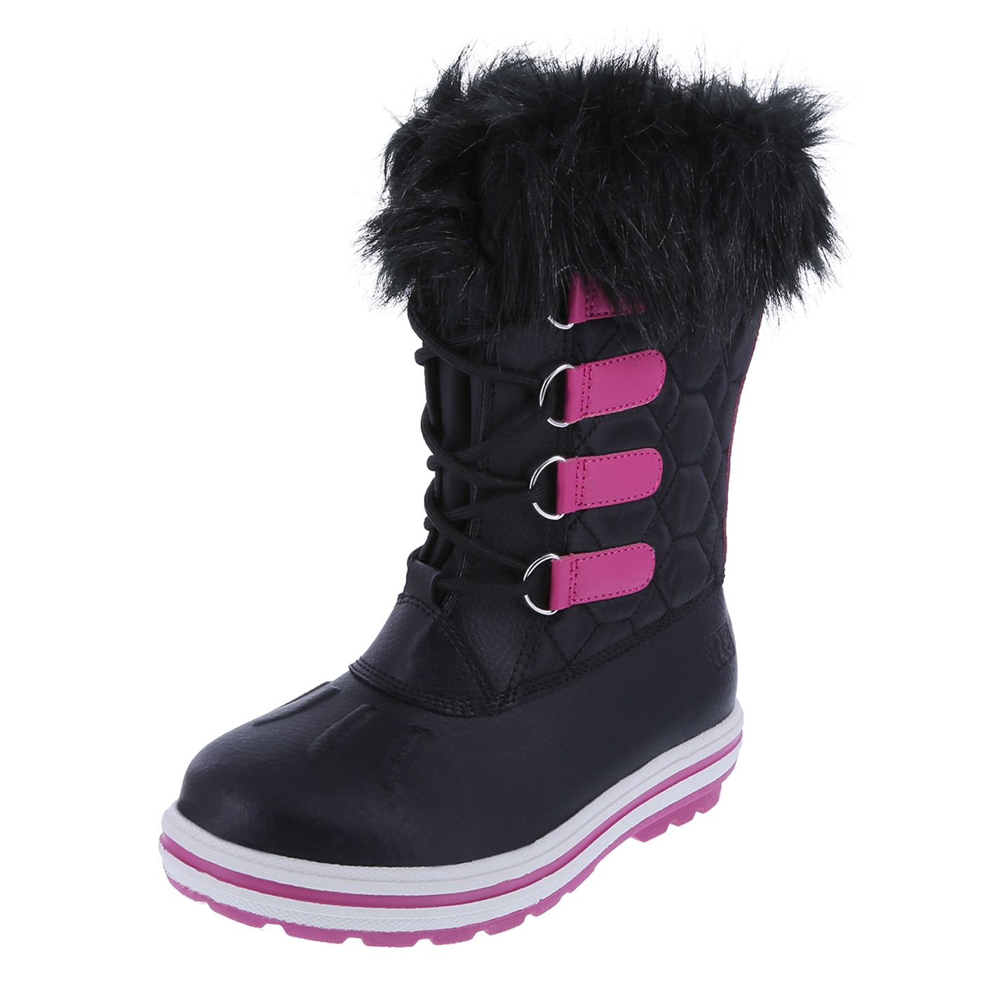 boots for girls at low price