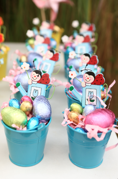 Easter egg egghunt favors thank you gift birthday children kids easter egg egghunt favors thank you gift birthday children kids bunny chocolate cupcake cake cakepops giveaway negle