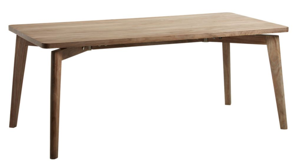 Finmark Dining Table Table Dining Table Table And Chairs