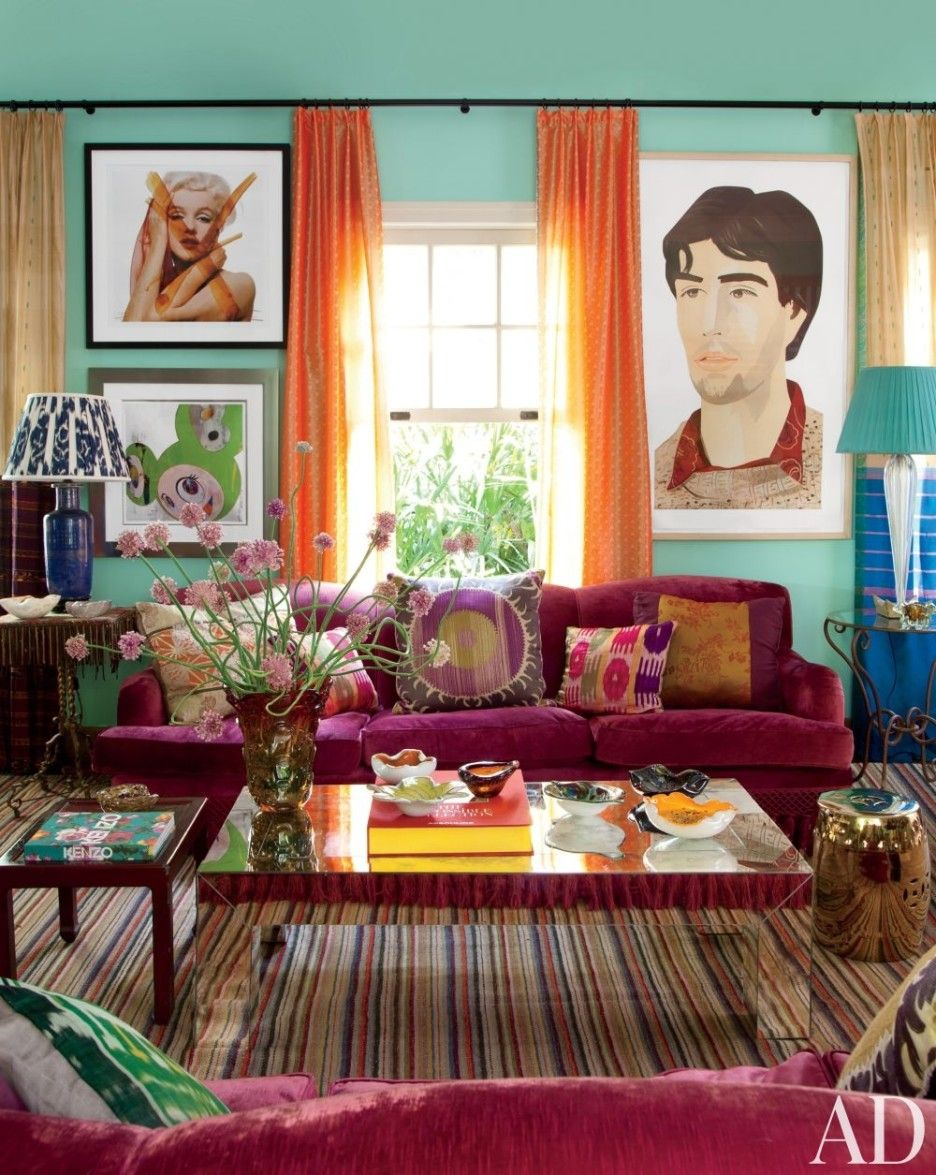 exotic living room furniture. Room · How To Maximize The Exotic Living Furniture