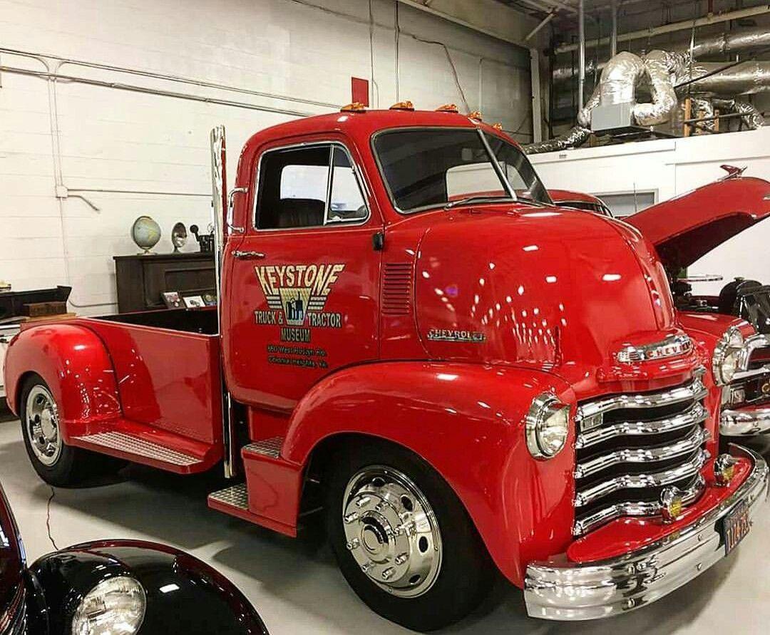 Pin by Alan Braswell on Trucks or vans | Pinterest | Custom cars and ...