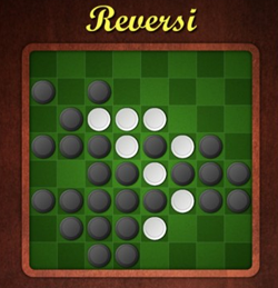 How to Develop an iPad Board Game App: Part 1/2   HOW TO