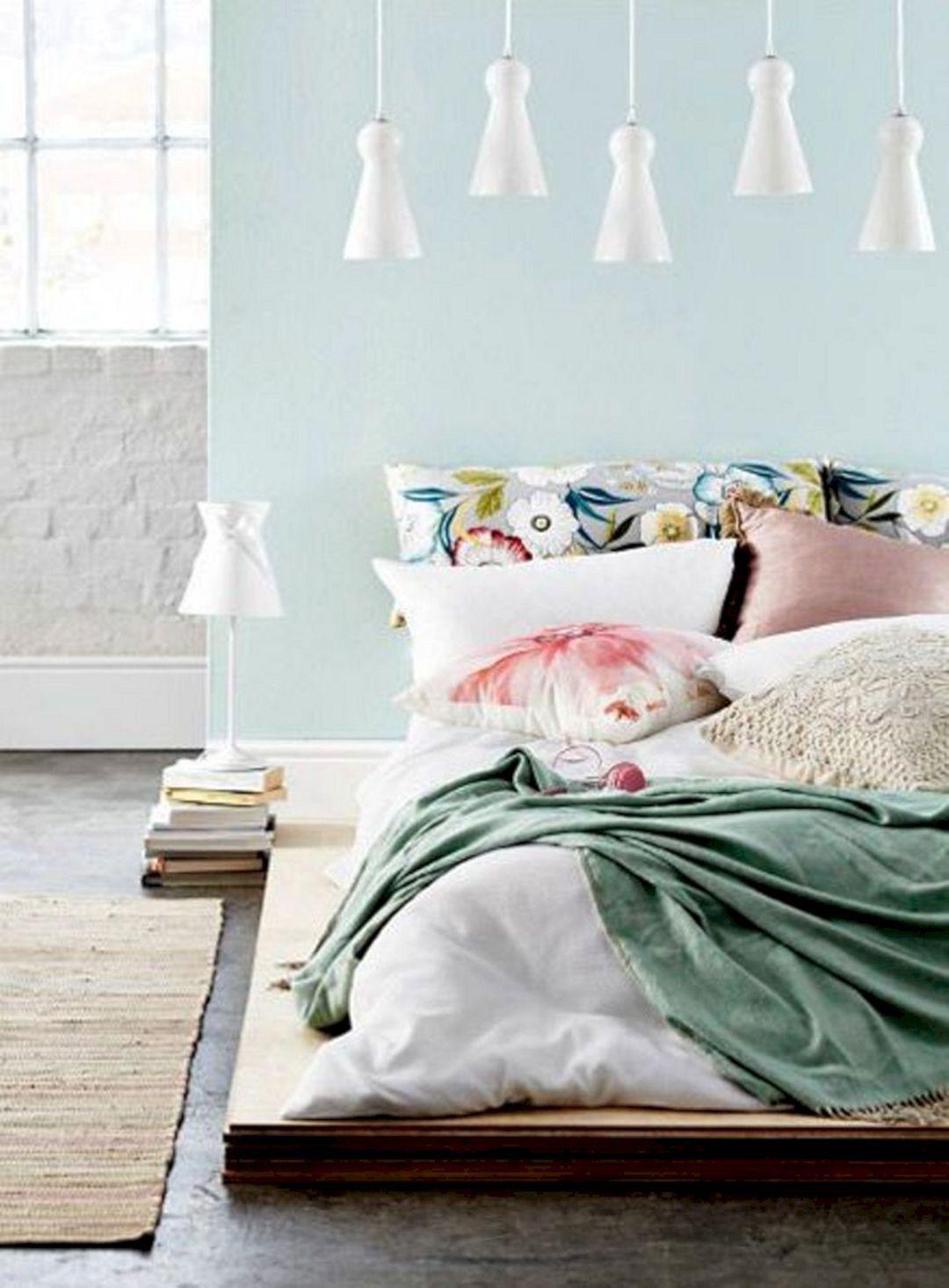 40 Best Modern Decorating With Pastel Colors Ideas Freshouz Com