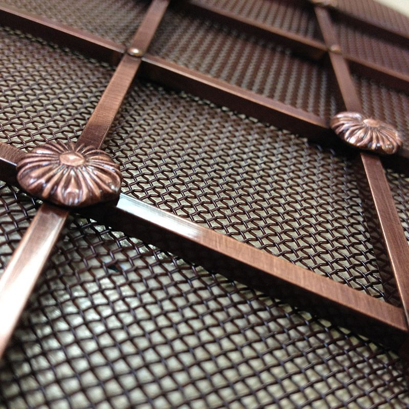 Decorative Grille Trim Mantles Mouldings Beams In