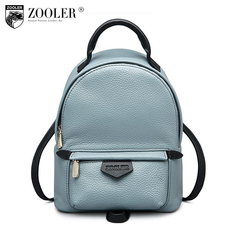 Рюкзак elegant lady backpack рюкзак с одной лямке
