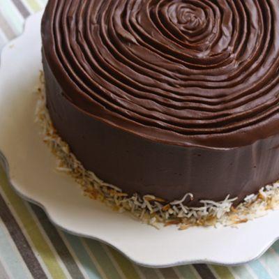 dc4260bf5f87e18d514b73c678d836b5jpg 400400 pixels Desserts