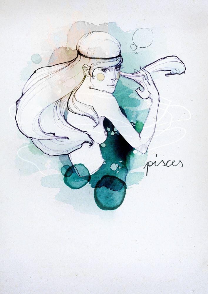 PISCIS1