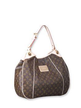 Louis Vuitton Usa Monogram Handbags M56381 Outlet Website
