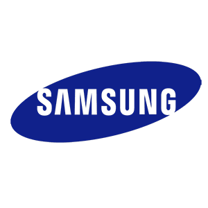 Samsung donation requests | fundraising | Donation request