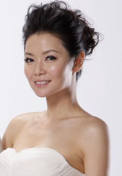 Pin by Louise Lee on 2 Taiwan Actress Name List & Wiki