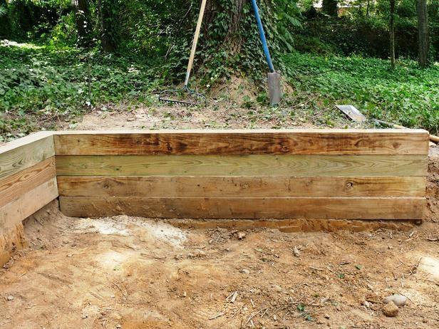 Lumber Yards That Buy Trees